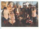 75 Jahre TSV Offenstetten
