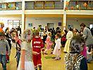 Feste und Veranstaltungen