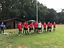 13_B_Jun_Trainingslager_2018