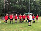 15_B_Jun_Trainingslager_2018