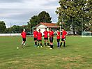 16_B_Jun_Trainingslager_2018