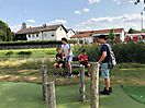 34_B_Jun_Trainingslager_2018